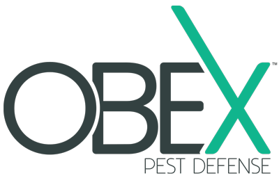 OBEX Pest Defense, LLC.